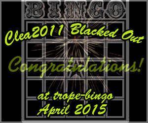 cleablackout_april2015TropeBingo.jpg