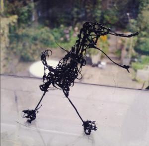 3doodledbird.jpg