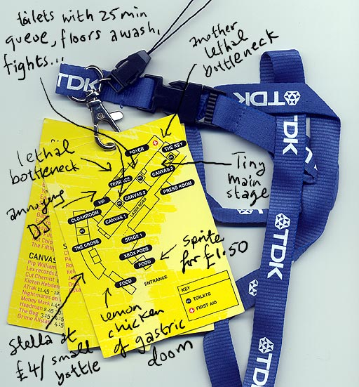 tdk cross central annotated (reverse)