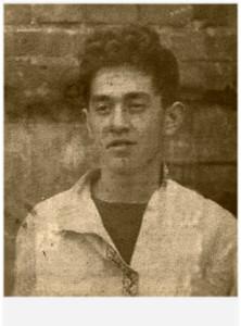victordragunsky_1932_w