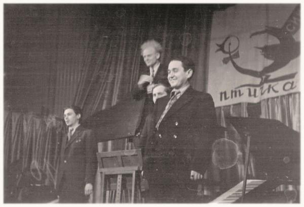 victordragunsky_1949_w