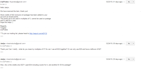 lp email 2.PNG