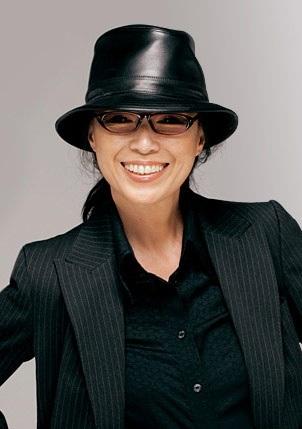 Юкуко танака биография википедия