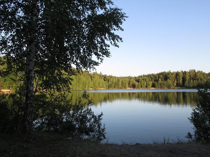 IMG_1803 - озеро копия