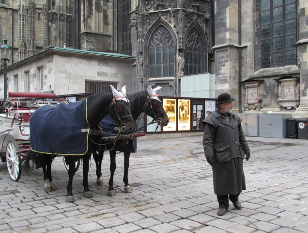 IMG_5860 — лошадки копия