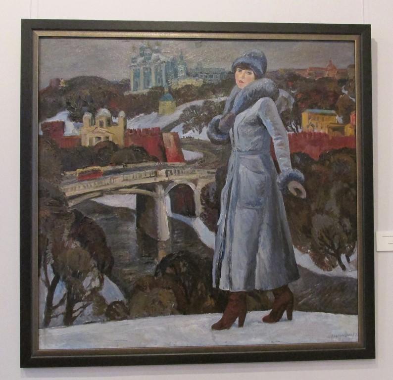 IMG_5415 Влад Ельчанинов Прогулка — копия