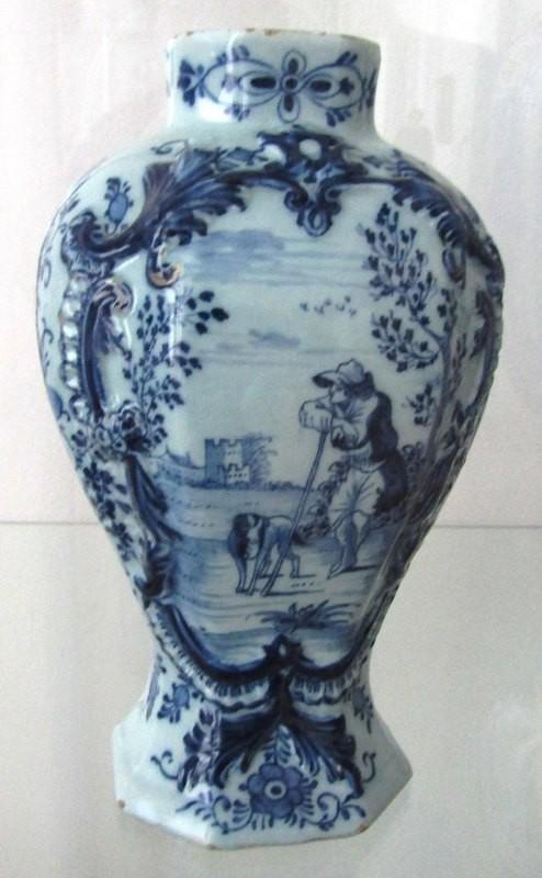 IMG_6753 ваза паст с соб — копия
