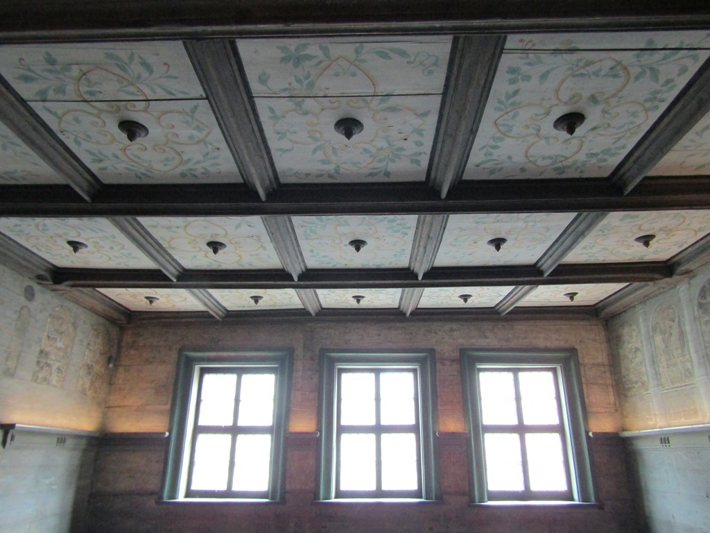 IMG_1222 потолок — копия