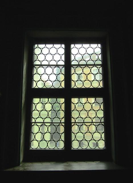 IMG_1225 окно — копия