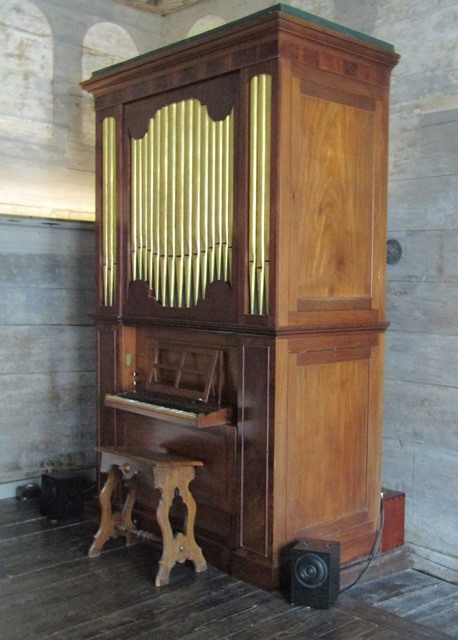 IMG_1226 орган — копия