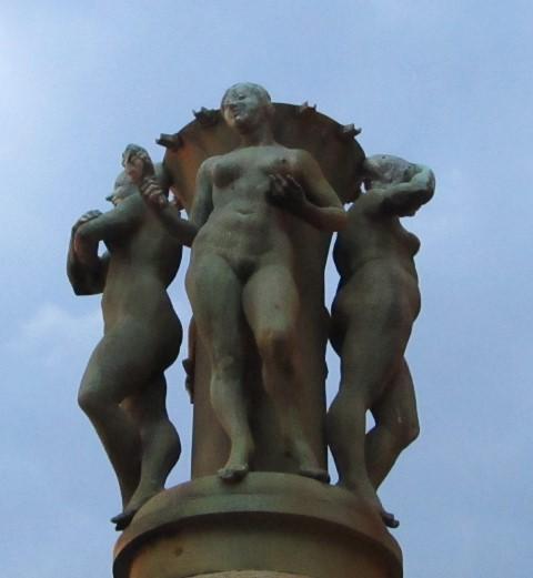 IMG_1912 фонтан у ульрихск верх — копия