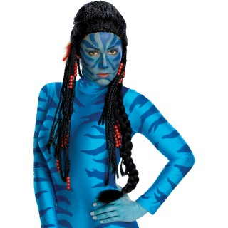 Avatar Movie Sexy Neytiri Adult Costume Did anyone see any body-paint Neytiri cosplay at DragonCon? Because I havenu0027t seen any pictures (although I did see ...  sc 1 st  cleolinda - Dreamwidth Studios & cleolinda | The horrors of buycostumes.com