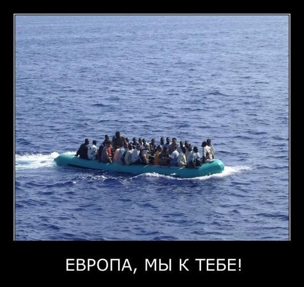 evropo nada
