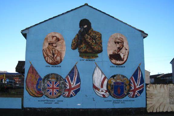 Belfast-Terrorist-Wall-Mural