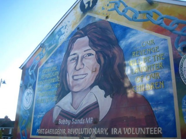 Bobby-Sands-Wall-Mural