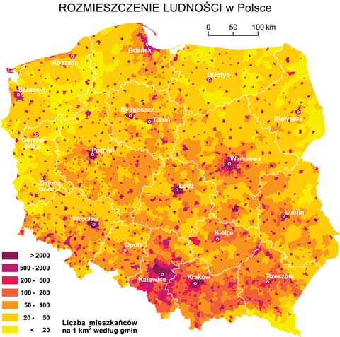 rozmieszczenie_ludności