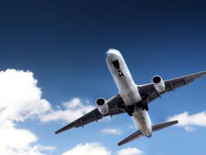 Aviation_Passenger_liner_013819_29