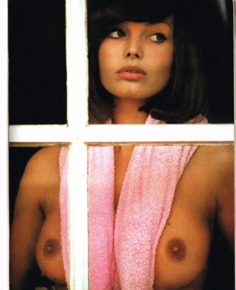 LUI_08.1976_Silvia_Dionisio_3.jpg