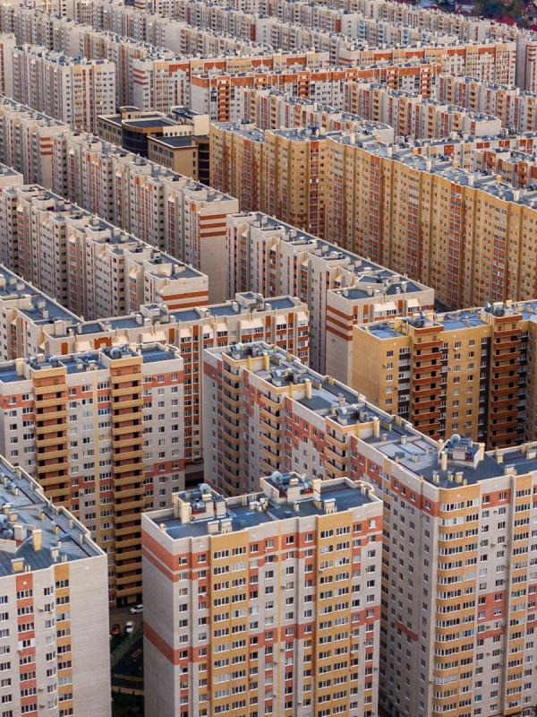 Стесняюсь поинтересоваться стоимостью земли для застройки в Ставрополе.