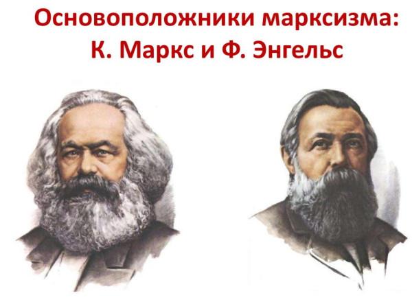 «Самое лучшее советское образование» в одном анекдоте.