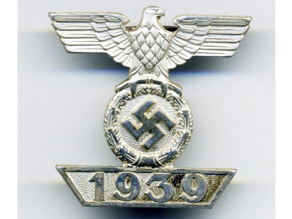 жк1-1939-1-3.jpg