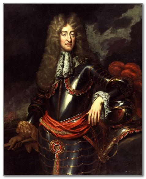 Герцог Йоркский