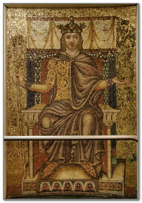Оттон I Великий