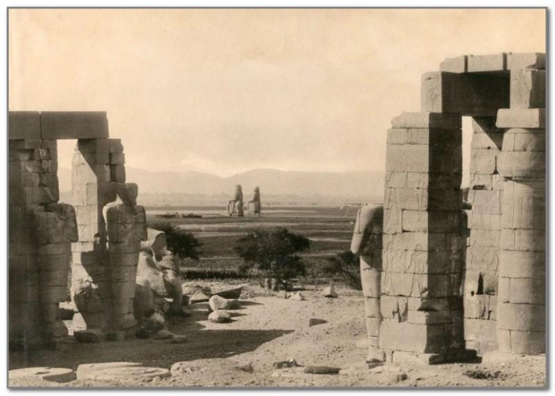 Фото 1900 года