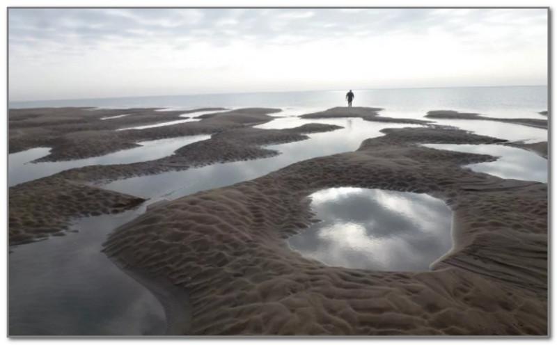 Пески Гудвина
