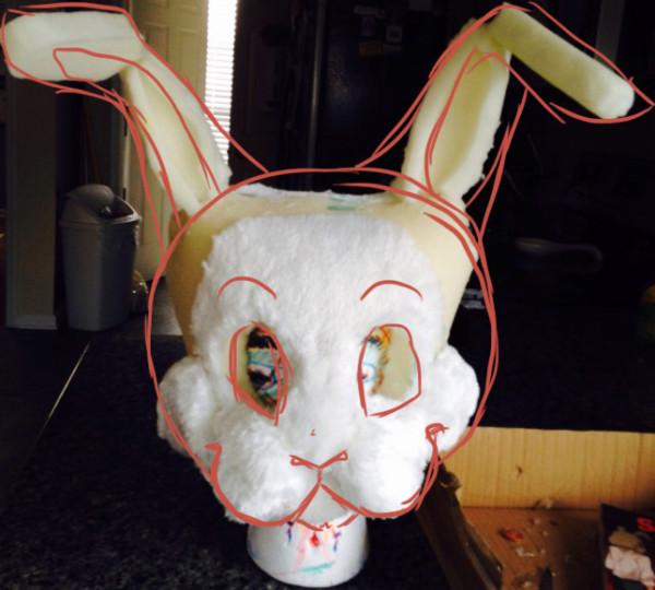 RabbitRL.jpg