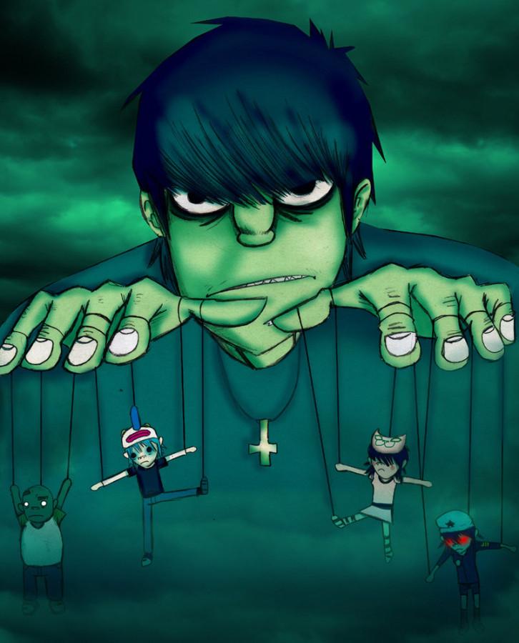 gorillaz__puppet_master_by_gorillaz_htf_rox-d2yowx0
