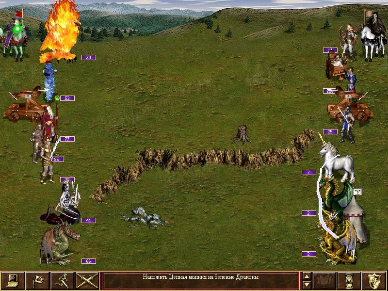 Скачать игру враг у ворот на компьютер