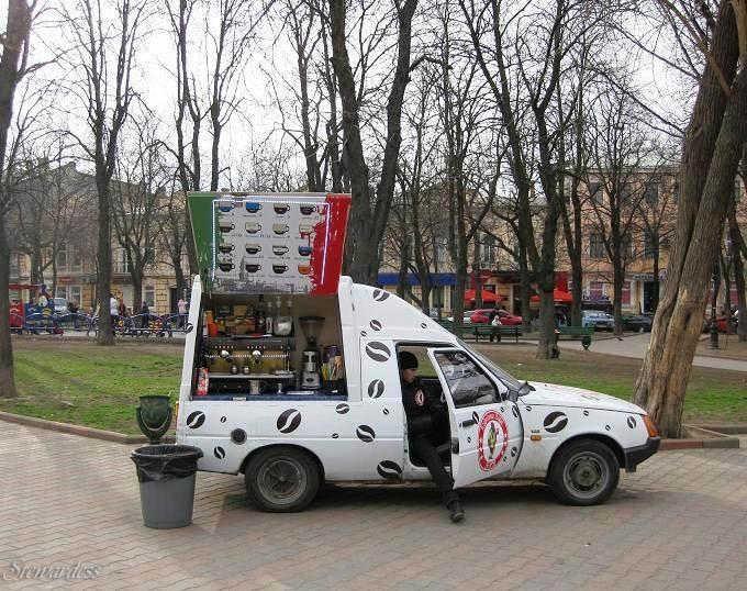 Odessa-9