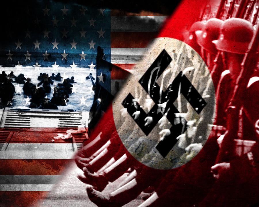 usa_vs_nazi_germany_by_beefcakepantyhose-d66bciw
