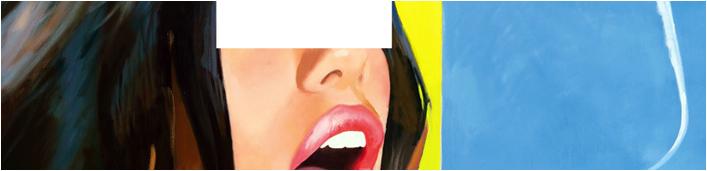Adriana-Lima-Graphic-1536x2048