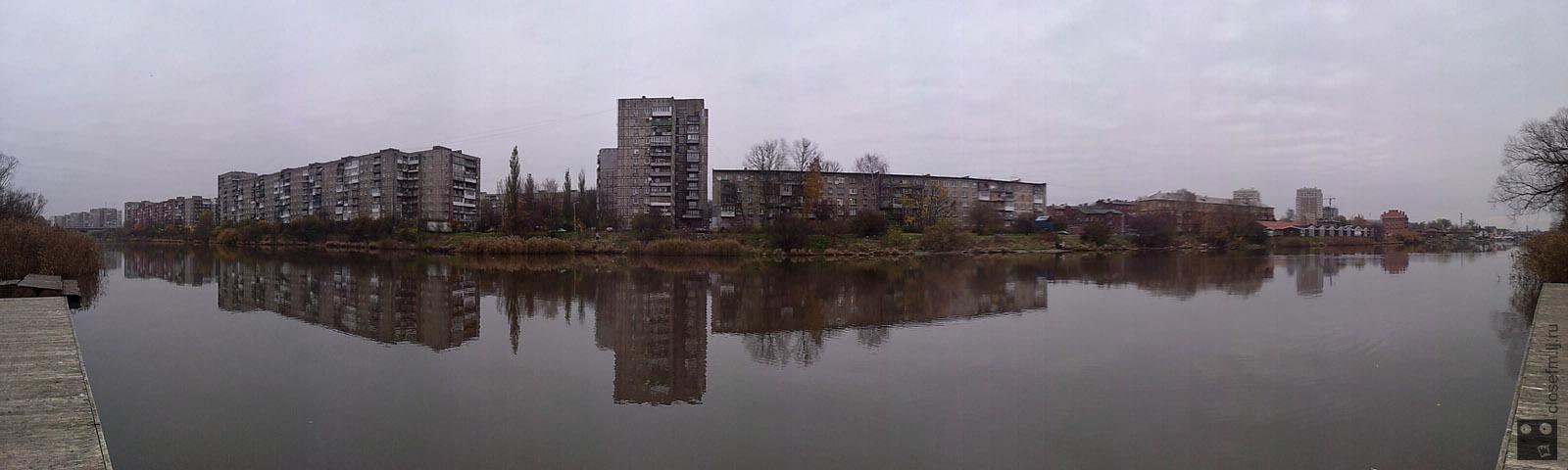 Kaliningrad_2012-11-11