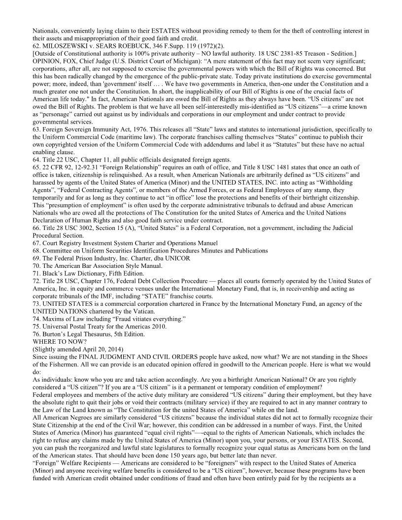 noticeofdefault_page_0038.jpg