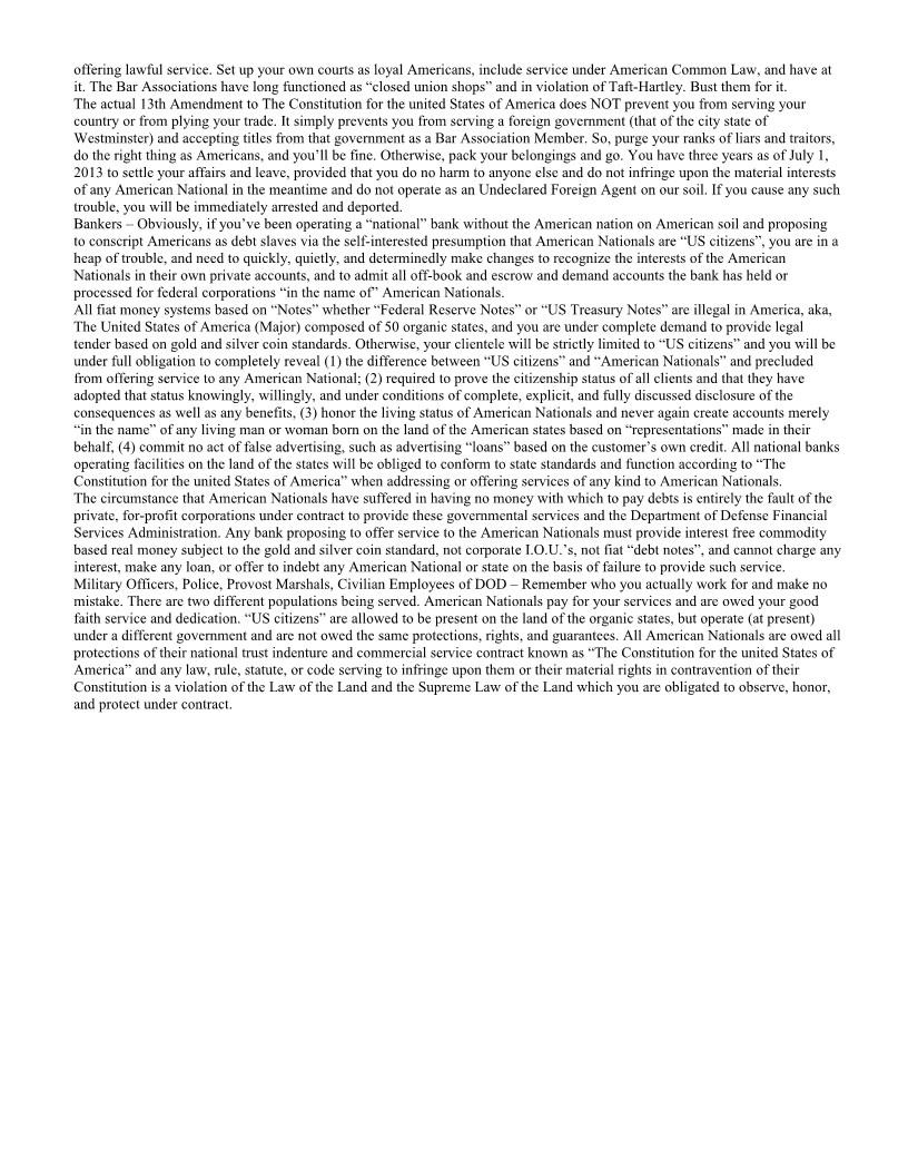 noticeofdefault_page_0040.jpg