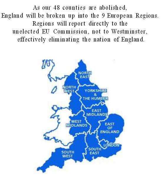 EU UK regions.jpg