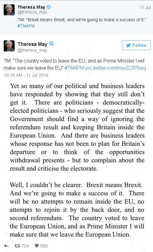 T May brex.jpg