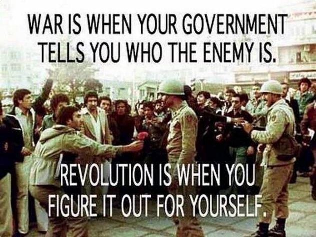 war v revolution.jpg