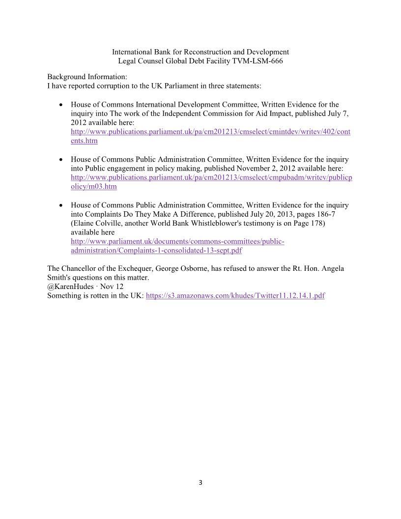 Hudes Negotiation of Monetary Agreement with UK3.jpg