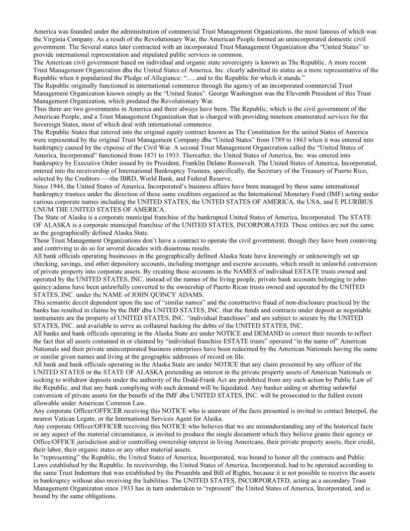 noticeofdefault_page_0002.jpg