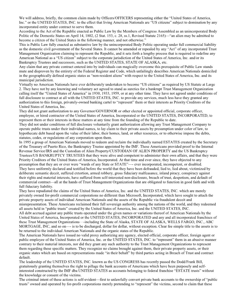 noticeofdefault_page_0003.jpg