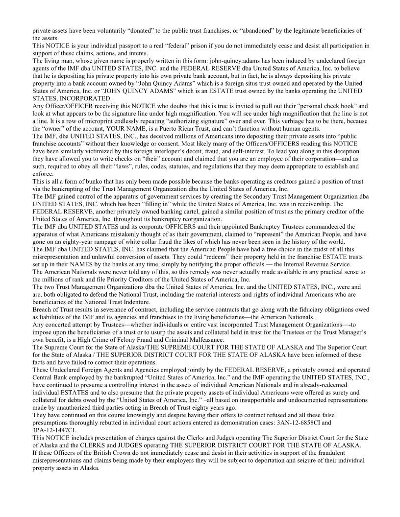 noticeofdefault_page_0004.jpg