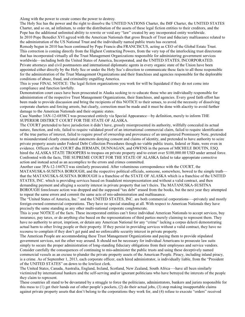 noticeofdefault_page_0006.jpg