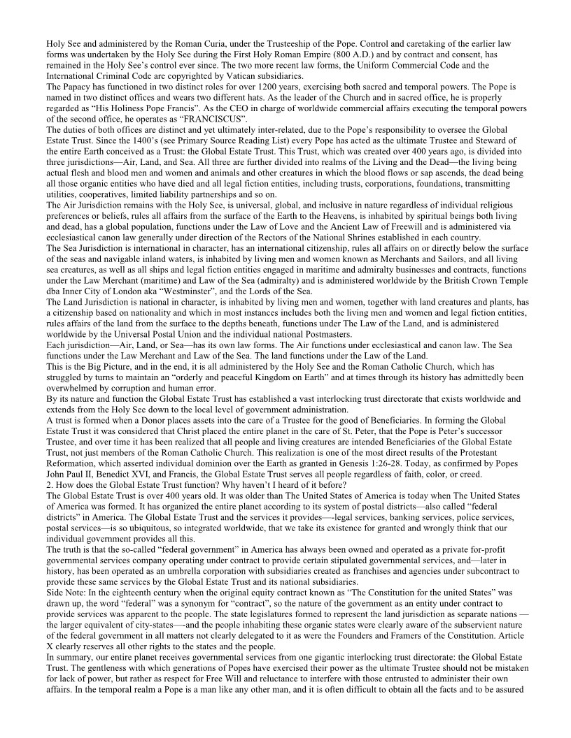 noticeofdefault_page_0011.jpg
