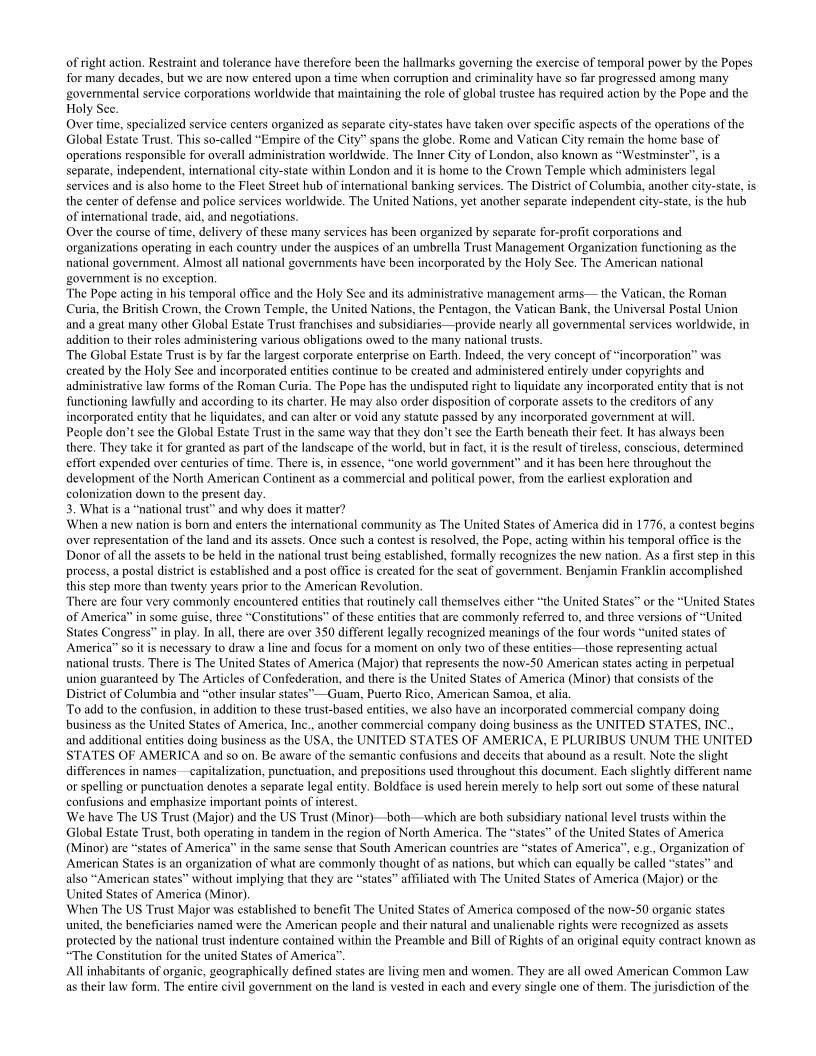 noticeofdefault_page_0012.jpg