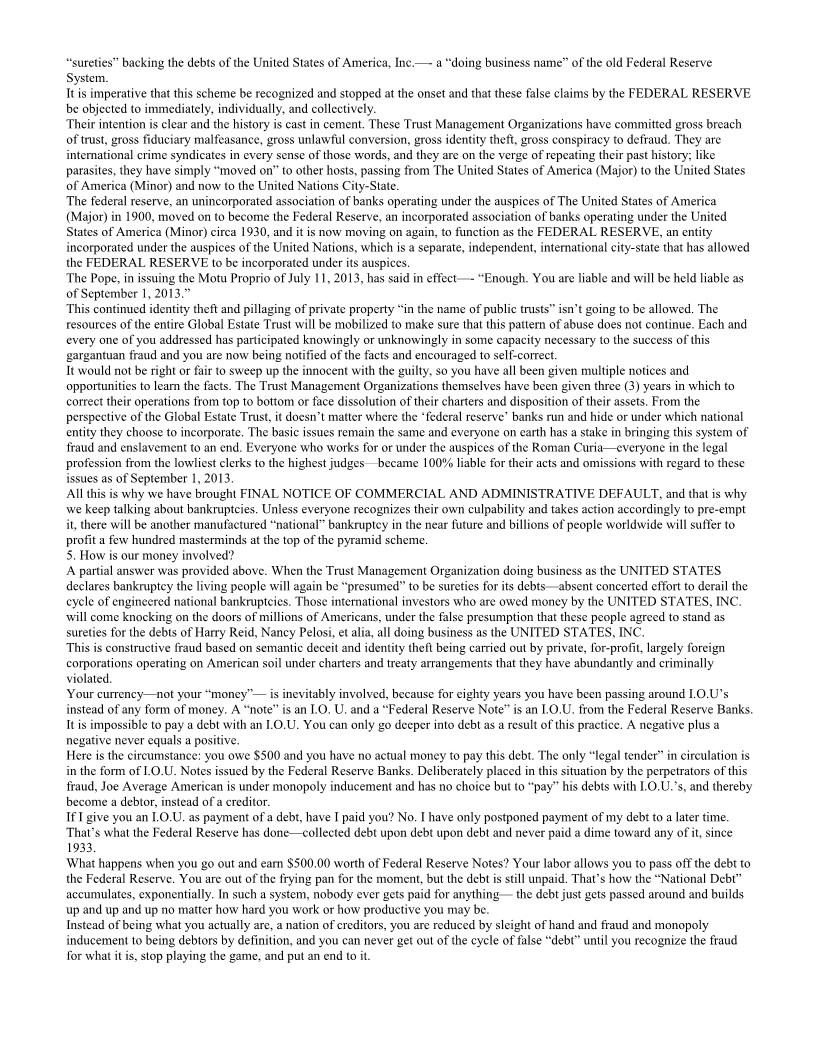 noticeofdefault_page_0016.jpg