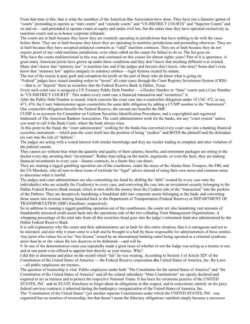 noticeofdefault_page_0019.jpg